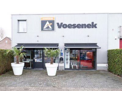 Ad-Voesenek-showroom.jpg
