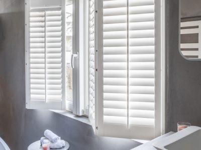 JASNO shutters (191) klein